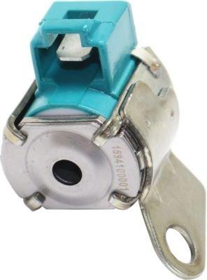 Transmisión automática solenoide para Toyota 4Runner, pastilla, Tacoma, Tundra: Amazon.es: Coche y moto