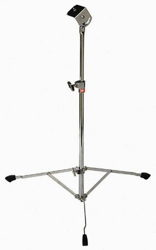 Percussion Plus PK32ST Bell Kit Stand