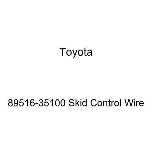 Highest Rated Skid ControlRelays