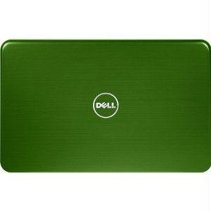 Dell SWITCH Case - Notebook - Green