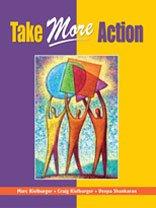 Take More Action