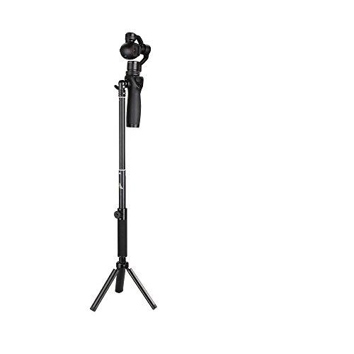 Robert Douglas Selfie Handheld Accessories product image