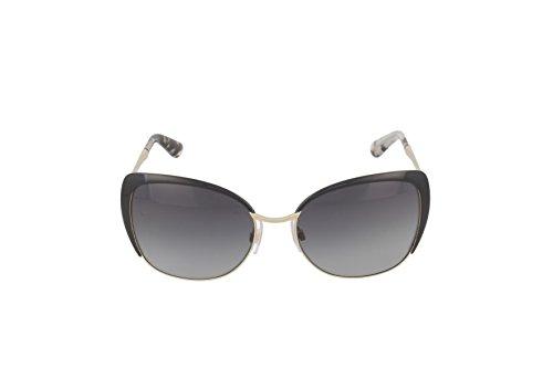 amp; Polargreygradient Femme Pale Gabbana Black Lunettes Dolce Soleil Gold Noir de 1ATqTFd
