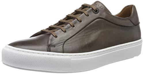 LLOYD Herren AJAN Sneaker