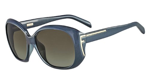 Fendi Sunglasses & FREE Case FS 5329 449