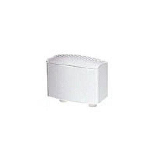 Philips HD1900/00 Cassette anti-calcaire pour fer Aquazur HI838
