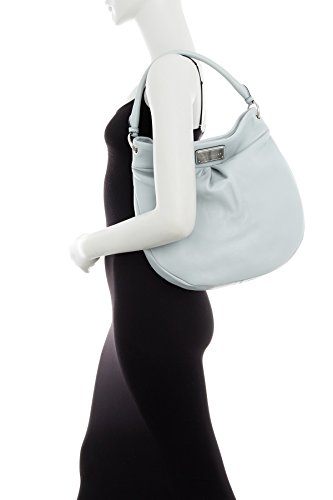 Handbag Jacobs Hillier by Ice Marc Leather Marc qEXwqZv