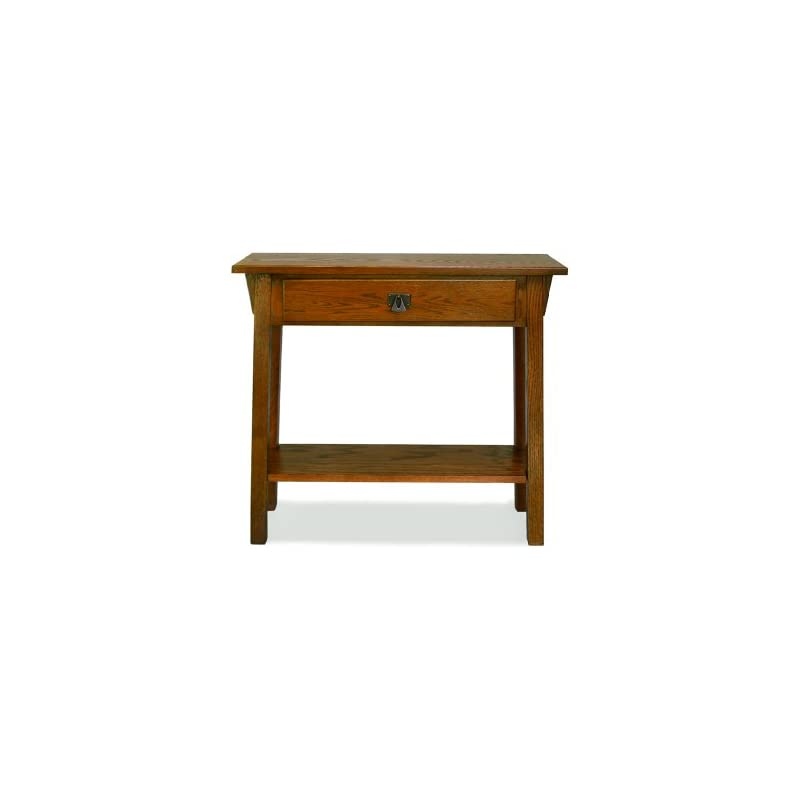 leick-mission-hall-console-table
