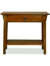 Sofa Amp Console Tables Amazon Com
