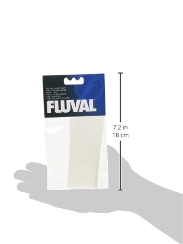 Fluval-C4-Bio-Screen-3-Pack
