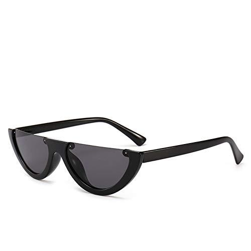 de lunettes de soleil NIFG géométrique créative personnalité cadre soleil Lunettes A de qtgxpAXHwp