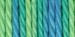 Bulk Buy: Bernat Softee Baby Chunky Ombre Yarn (3-Pack) Jungle Jive 161197-97004