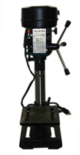 5 Table Bench Press Shop 760-3070
