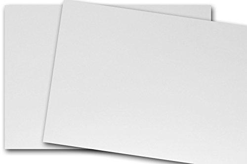 neenah-classic-crest-110-cover-solar-white-85x11-50-pk