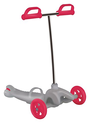 - Corolle DPB92MC36Scooter Baby Doll 36cm
