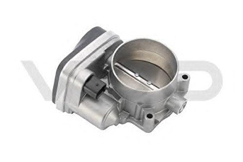 Vdo A2C59513363 Throttle Body: