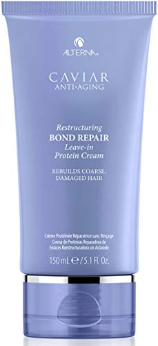 CAVIAR Anti Aging Restructuring Protein 5 1 Fluid product image