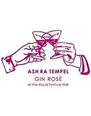 Gin Rosé (Vinyl)