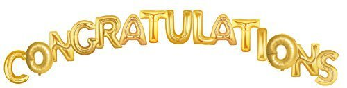 Image result for gold congratulations