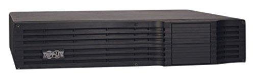 EXTERNAL BATTERY PACK FOR UPS SYSTEM - BP48V24-2U