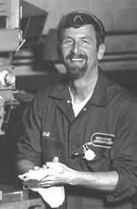 William Gurstelle