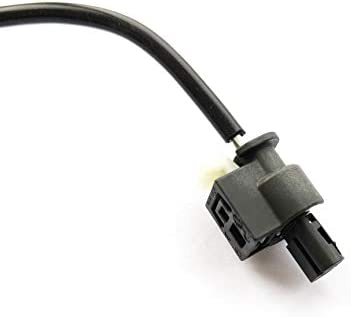 OKAY MOTOR Exhaust Temperature Sensor for Mercedes GL320 ML320 Sprinter 2500 3500 3.0L V6