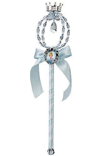 Classic Disney Princess Cinderella (Cinderella Fairy Godmother Wand)