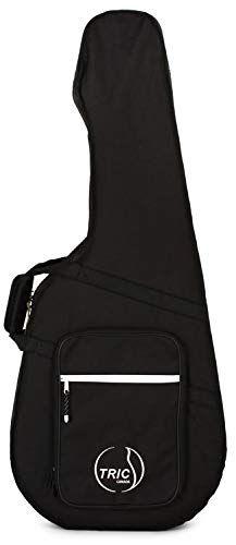 Godin Acoustic Guitar Case (41411) by Godin