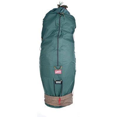 tree-keeper-premium-holiday-christmas-large-girth-upright-tree-bag
