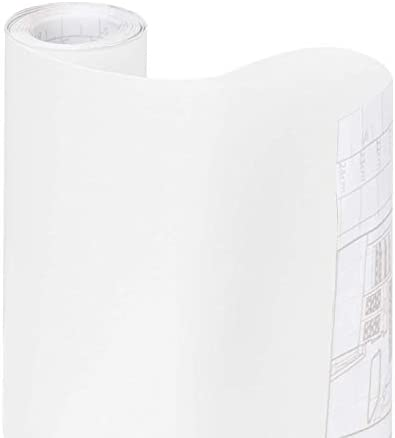 Smart Design Shelf Liner Adhesive product image