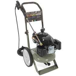 Pressure Washer 2600 PSI Tools Equipment Hand Tools
