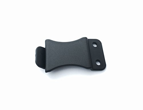 Kydex Holster Quick Clips, 1.5