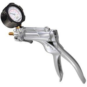 (Mityvac MV8510 Silverline Elite Hand Pump)