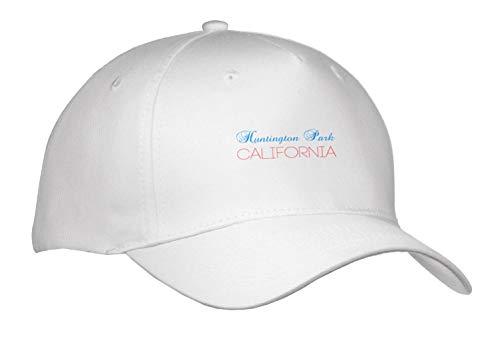 3dRose Alexis Design - American Cities California -