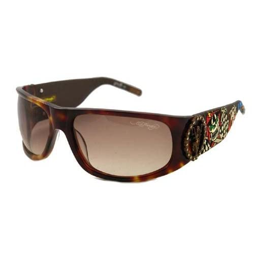 4cd20de4547 high-quality Ed Hardy Live To Ride EHS 044 Gradient Sunglasses ...