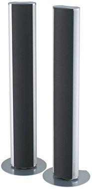 ONKYO 2ウェイスピーカーシステム D-L500F(S) B01N9ZJ860