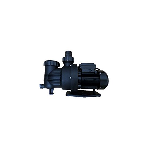 Spa, Bath & Fountain Centrifungal Pump XKP200 XKP200A-2 XKP200A2 .25HP 1/4HP 115V 200W 120V 60Hz 2.0Amps by Leo