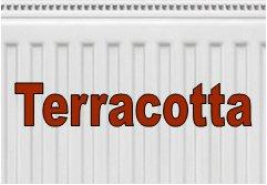 6 99eur L 10l Heizkorperlack Terracotta Heizkorper Heizung