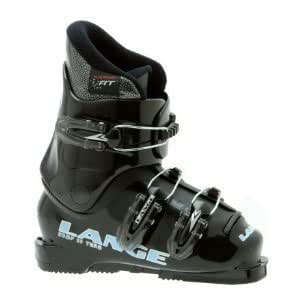 Amazon.com : lange Kids ski boots kids ski boots Lange ...