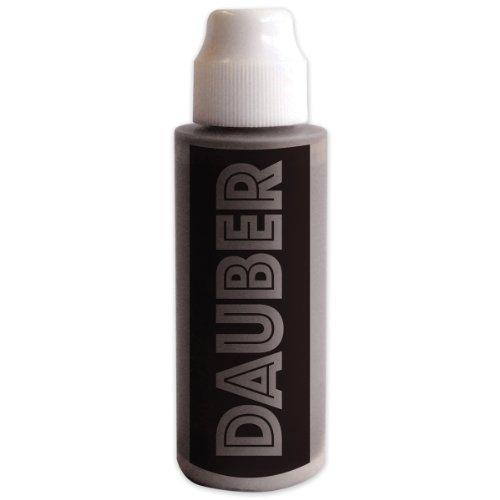 Hero Arts Ink Dauber, Charcoal