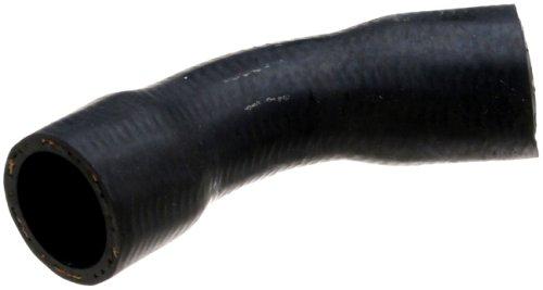 Elaplast Bypass Hose W0133-1642065-ELA