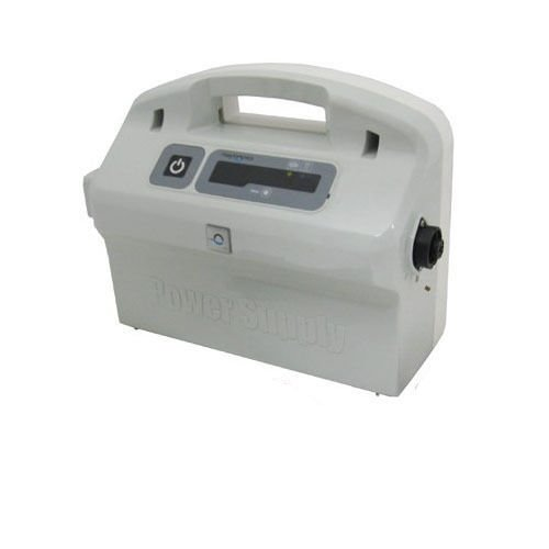 Maytronics 9995671-US-ASSY Dolphin Power Supply
