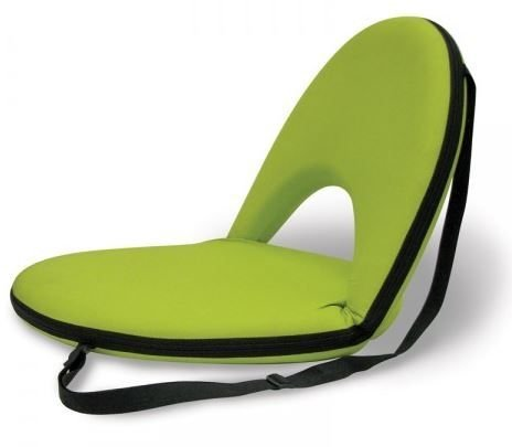 Stansport Go Anywhere Chair Small Appliances
