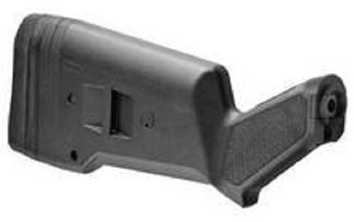 Magpul Industries SGA Ambidextrous Butt Stock for Mossberg 500/590/590A1 Shotgun