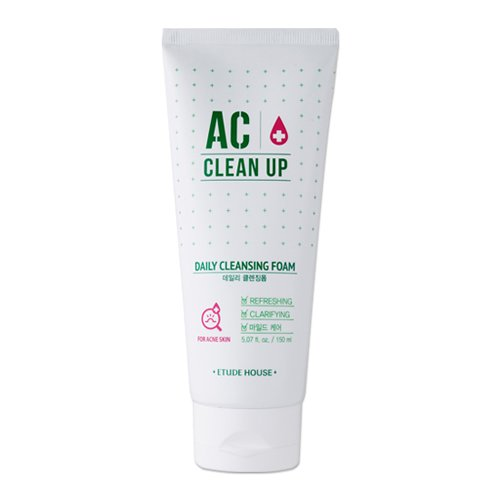 Etude-House-AC-Clean-Up-Daily-Cleansing-Foam