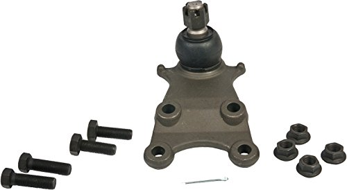 Proforged 101-10147 Front Lower Ball Joint