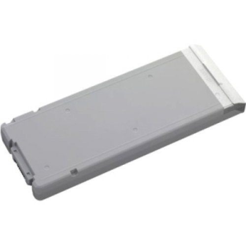PANASONIC #CF-VZSU80U STANDARD BATTERY FOR CF-C2 MK1 6800 mAh by Panasonic