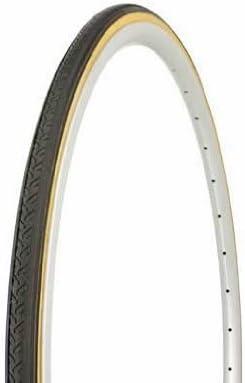 Bicycle Tire Duro 700 x 23c Black//Gum Side Wall HF-156 100 PSI Bike Cycling 2