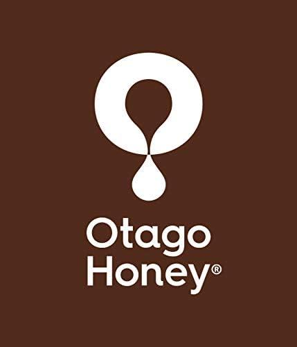 オタゴハニー 野の花はちみつ (液状態) 500g 【6個セット】