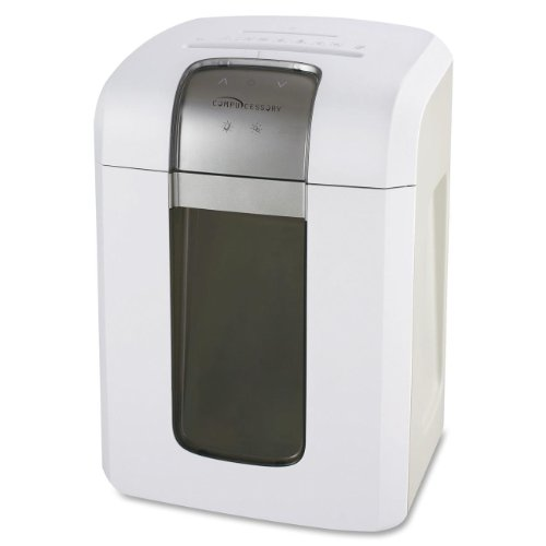 CCS70005 - Compucessory Continuous-duty Cross-cut Shredder by Compucessory